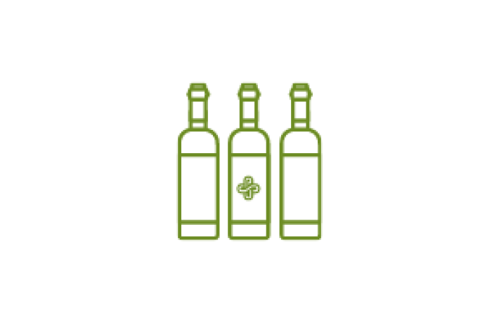wine club icon