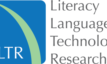Literacy, Language, and Technology Research