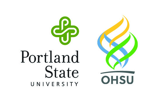 OHSU iis a major sponsor of Viking Pavilion at the Peter W. Stott Center