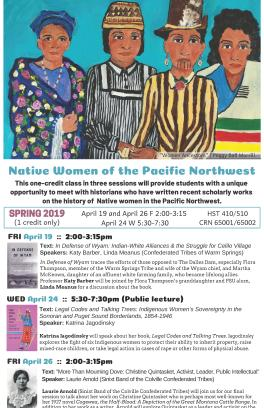 HST410_Native_Women_of_the_Pacific_NW
