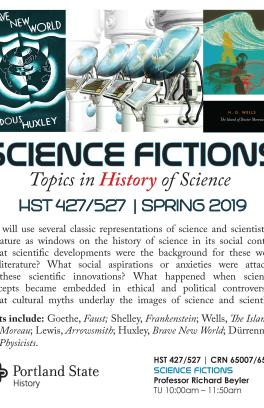HST427_Science_Fictions