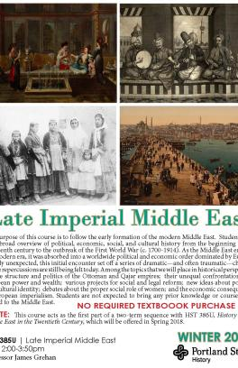 HST385_Late_Imperial_Middle_East