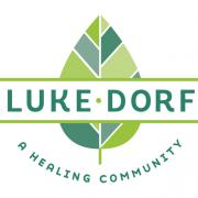 Logo of Luke-Dorf