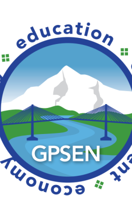 Greater Portland Sustainability Education Network