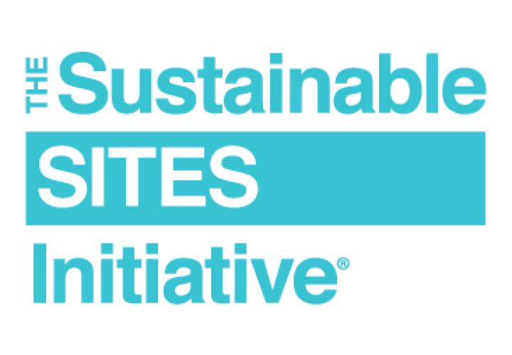 Sustainable sites initiative